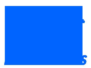 45b57f9d48d35a Prépa-Sports formations diplômantes d Éducateur Sportif, entraîneur,  coach... Prépa-Sports, c est   13 formations qualifiantes (habilitées ou  agréées ...
