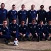 Le diplôme  BPJEPS ASC mention Football