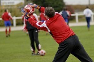 Les exigences préalables à l'entrée en formation au BPJEPS ASC mention Football