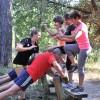 Le diplôme BPJEPS ASC mention Rugby à XV