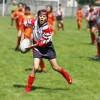 Les exigences préalables à l'entrée en formation au BPJEPS ASC mention Rugby à XV