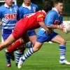 Le référentiel professionnel du BPJEPS ASC mention Rugby à XV