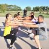 Le diplôme  BPJEPS ASC mention Basket-Ball