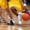 Les exigences préalables à l'entrée en formation au BPJEPS ASC mention Basket-Ball
