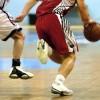 Le référentiel professionnel du BPJEPS Sports Collectifs mention Basket-Ball