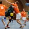 Les exigences préalables à l'entrée en formation au BPJEPS ASC mention Handball