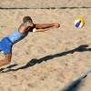 Les exigences préalables à l'entrée en formation au BPJEPS ASC mention Volley-Ball