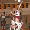 Le réferentiel professionnel du BPJEPS ASC mention Volley-Ball