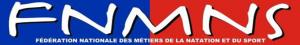 Le partenariat avec la FNMNS