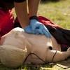 Formation premiers secours en équipe de niveau 1 (PSE1)