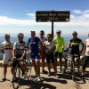 La formation BPJEPS Activités du Cyclisme 2018/2019