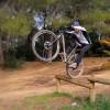 Les exigences préalables à l'entrée en formation du BPJEPS Activités du Cyclisme