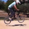 Le réferentiel professionnel du BPJEPS Activités du Cyclisme
