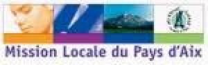 Mission Locale du Pays d'Aix