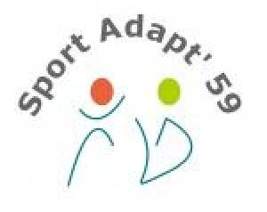 Sport Adapt'59