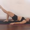 Formation Pilates Confirmé (2 jours)