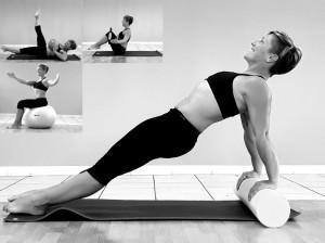 Formation Pilates Utilisation du Petit Matériel (2 jours)