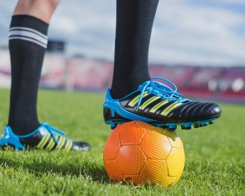 BPJEPS ASC Football