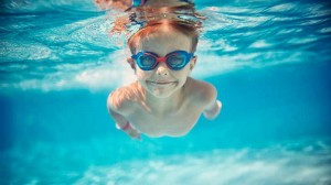 Formation Bébés Nageurs et Éveil Aquatique (1 Jour)