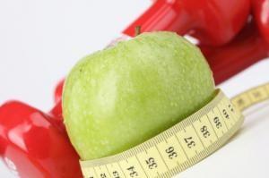 Formation Nutrition et Santé (1 jour)