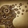 Formation Préparation Mentale pour les sportifs : optimiser le mental  (2 jours)