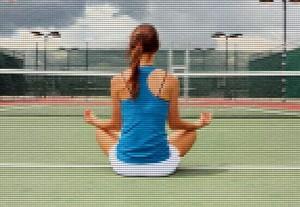 Formation Préparation Mentale pour les sportifs : méditation de pleine conscience (1 jour)