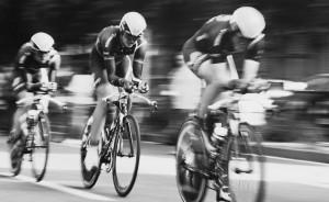 Les conditions d'accès  au DEJEPS Perfectionnement Sportif Triathlon
