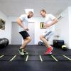 Location et prestation de préparation physique