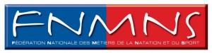 Partenariat avec la FNMNS