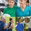 Formation Préparation Mentale: accompagner les parents d'athlètes (1 jour)