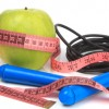 Formation Coaching sportif et perte de Poids / Amélioration de la condition physique (2 jours)
