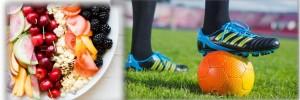 Formation Nutrition des Sports collectifs (1 jour)