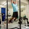 Formation Préparation physique en natation : Musculation du nageur (1 jour)
