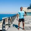 Formation Préparation physique en natation : Physiopathologies du nageur et prévention des blessures (1 jour)