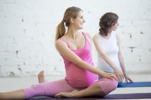 Formation Pilates Prénatal (1 jour)