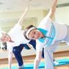 Pilates senior (1 jour)