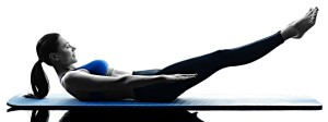 PILATES THERAPEUTIQUE
