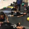 Formation techniques de stretching pour le coach et le préparateur physique (2 jours)