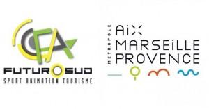 Présentation du BPJEPS APT en apprentissage - Aix en Provence ou Marseille