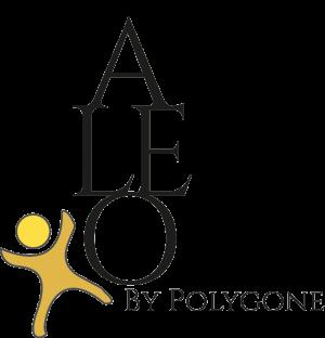 Le partenariat avec ALEO by Polygone