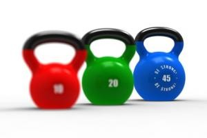 Le financement de la formation BPJEPS AF option Haltérophilie - Musculation