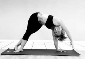 Méthode Pilates (5 modules)