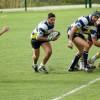 BPJEPS ASC Rugby à XV