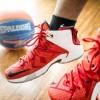 BPJEPS ASC Basket-ball
