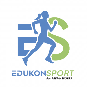 Association Sportive de Prépa-Sports