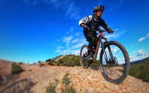 BPJEPS Activités du Cyclisme