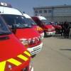 Prépa  Sapeurs-Pompiers