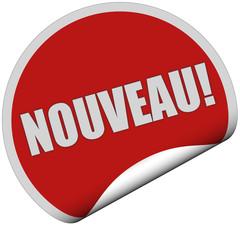 2ed6cef3169973 Nos activités régulières de septembre à juin - EDUKONSPORT Aix-en ...