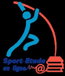 Sport-étude en ligne
